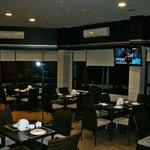 Ayar Restaurant