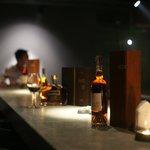 Photo de 88 Lounge