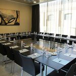Barceloneta Meeting Room