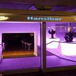Hansibar