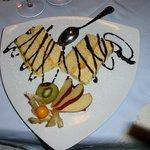 Restaurant Gruner
