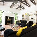 Bloomestate Lounge
