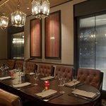 Elena Restaurante
