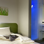 Ibis Budget Brussels South Ruisbroek Foto