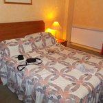 Room 301.