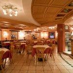Il Bar/Ristorante/Pizzeria