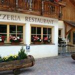 Pizzeria Restaurant Da Arnold's