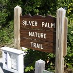 One of the best nature trails in the Florida Keys