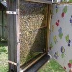 Museo dell'apicoltura Plattner