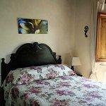 Deanne Room