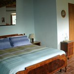 Foto de Casa La Pace Bed and Breakfast