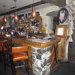 The Stagger Bar