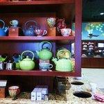 продажа чайников