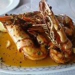 Photo of Restaurante do Ginasio Clube Naval