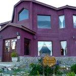 Hosteria Rukahue