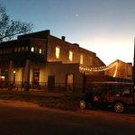 Freedmen's Bar & BBQ