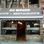 Photo of Cafe restaurante De Mouzo