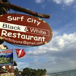 Photo of SurfCity