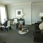 Room Photo #1