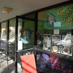 Photo of Ailana Shave Ice & Cafe