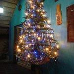 X-Mas tree <3