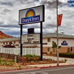‪Days Inn Moab‬
