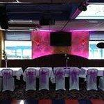 Function Room Karaoke Room