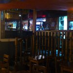 Foto de The Black Rock Pub