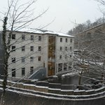 Youthhostels Luxembourg