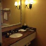 Room 2401