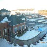 januari 2013
