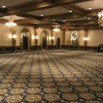 salon de fiestas y convenciones