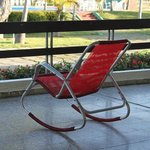 attractive rocking chairs