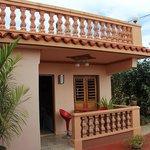 Photo of Casa Sol Coral
