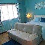 I Lub U Guesthouse Foto