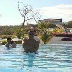 Me @ pool