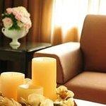 Photo of Garden Hotel Taichung