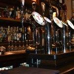 Photo of Black Roses Irish Pub