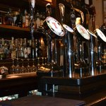 O'Haras Pub&Grill