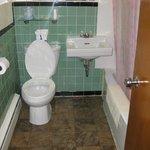 bathrom#9