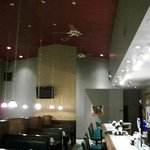 Duffy's Restaurant & Grill照片