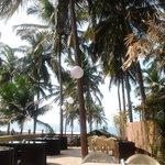 Photo of Riva Beach Resort