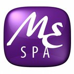 Massage Envy Spa Seal Beach