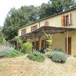 Photo of Villetta di Monterufoli