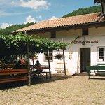 Gasthaus Valzurg