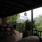 Spectular views and location - Mossman Gorge B&B