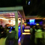 Pueblo de Cafe58