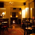 The Andover Arms - London's Hidden Gem