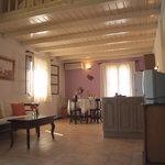 Zante Traditional Villas Therianos