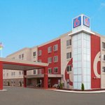 Motel 6 Moosomin